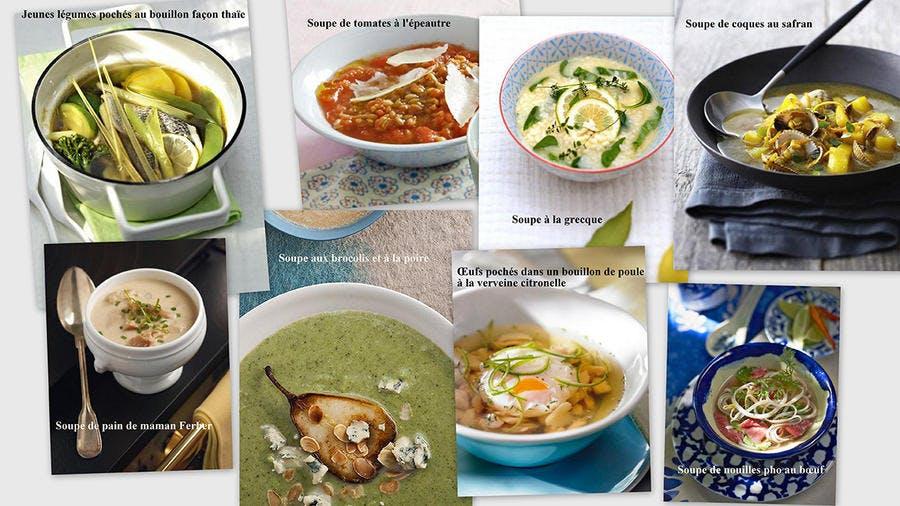 soupes2.jpg