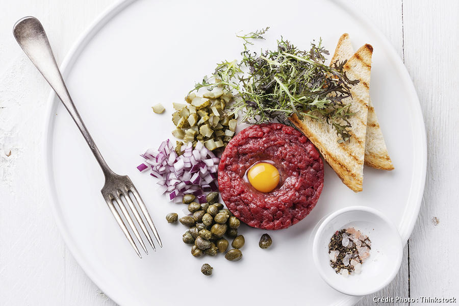 steak-tartare-recadre_th.jpg