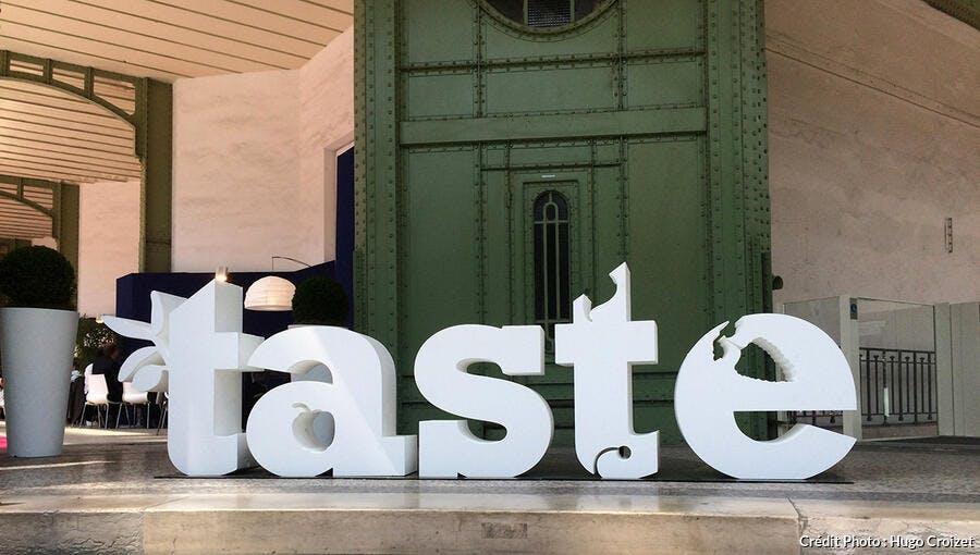 taste-of-paris-logo_hc.jpg