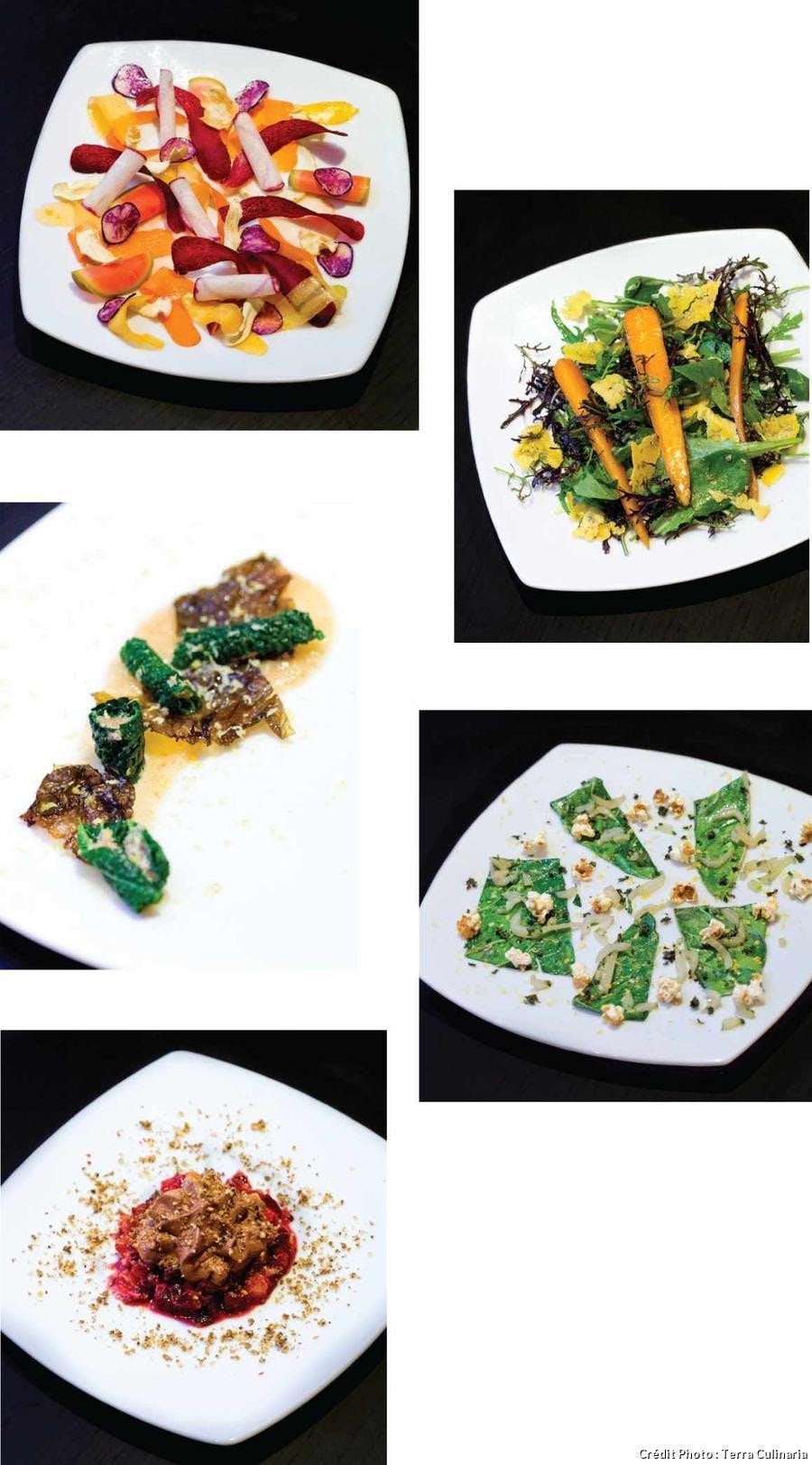 terra_culinaria_plats.jpg