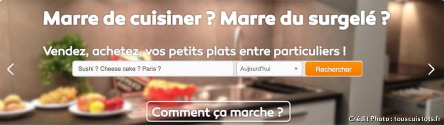 touscuistots.fr-capture.jpg
