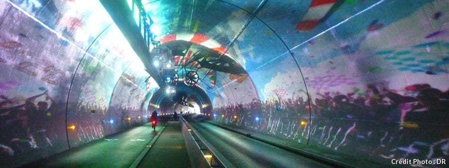 tunnel-modes-doux_dr.jpg