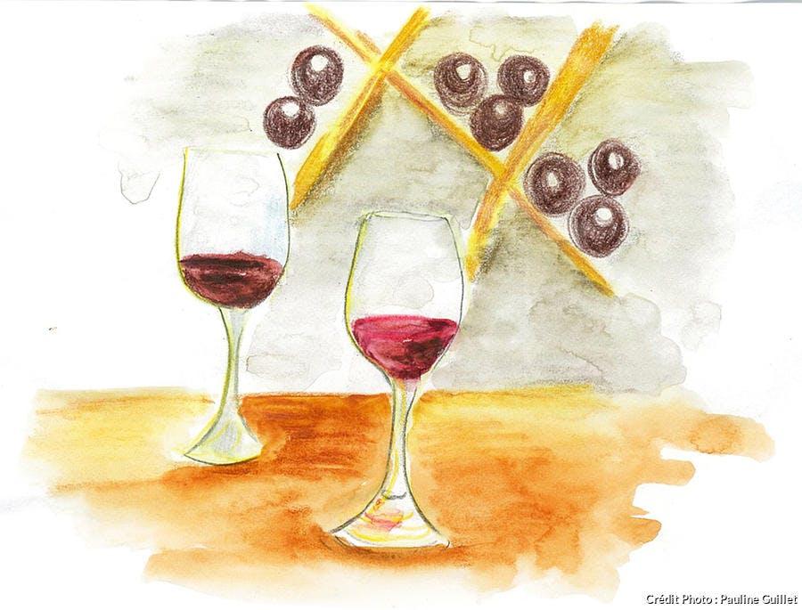 verres_vin_rouge_2.jpg