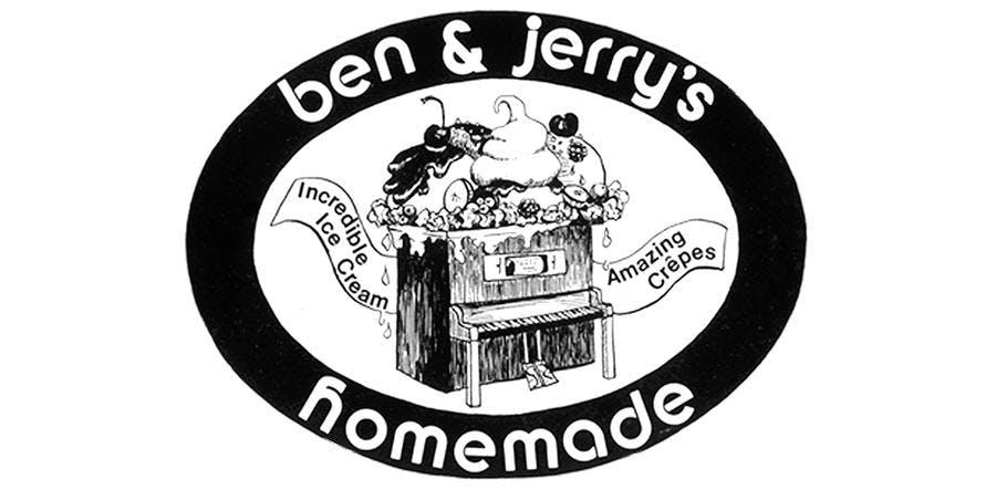 vieux-logo-ben-jerry_dr.jpg