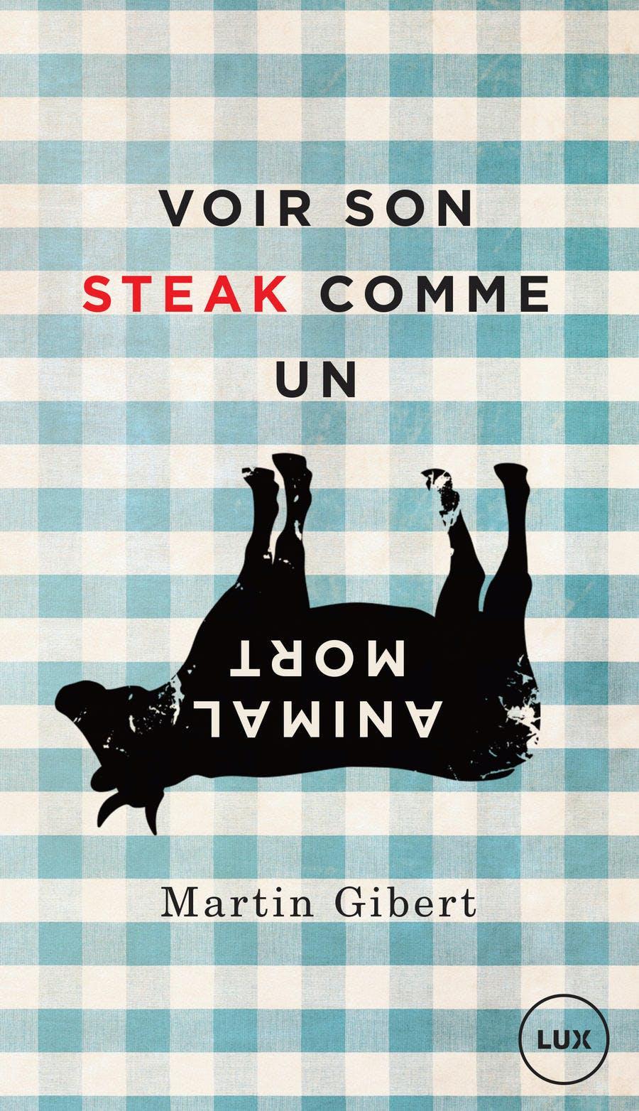 voir_son_steak_comme_un_animal_mort.jpeg