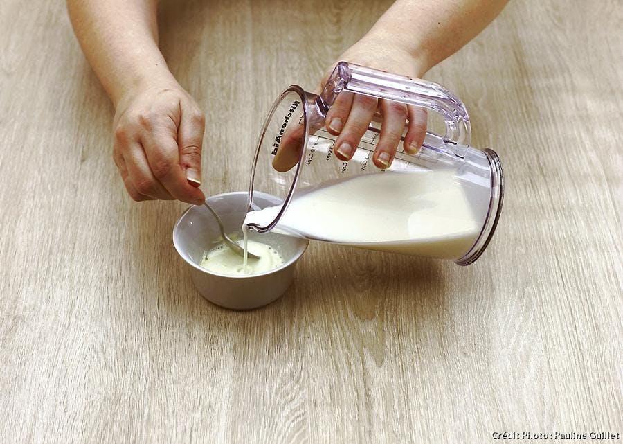 yaourts-3.jpg