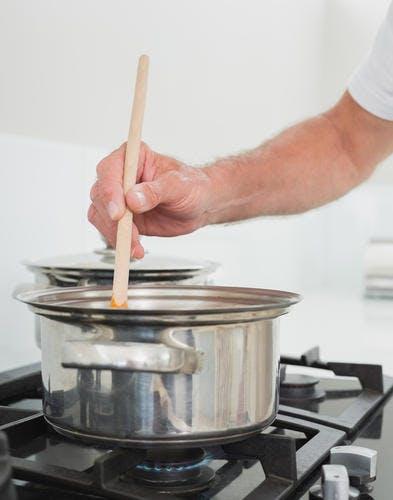 illust rmain casserole
