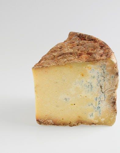 bleu de Termignon