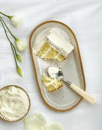 Layer cake classique