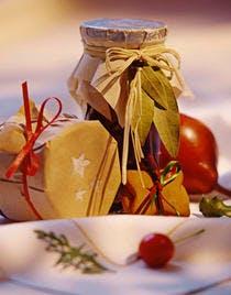 Confiture de Noël