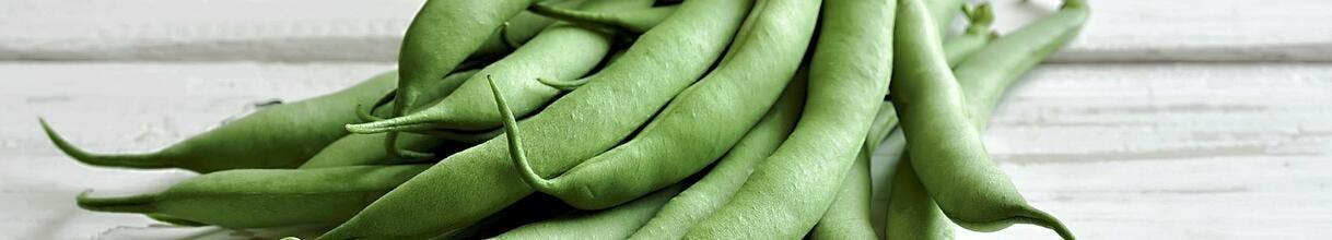 Recettes avec des haricots verts r gal - Cuisiner haricots verts surgeles ...