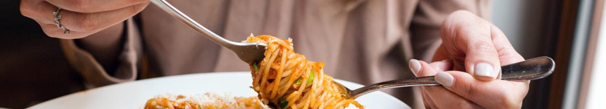 Recette de spaghettis bolognaise