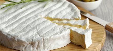 Le brie, un fromage à part(s)