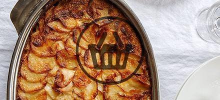 Download 1001 Recettes Cuisine De Bistrot Pdf Free Pdf Book