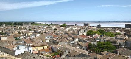Languedoc-Roussillon, saveurs et recettes régionales