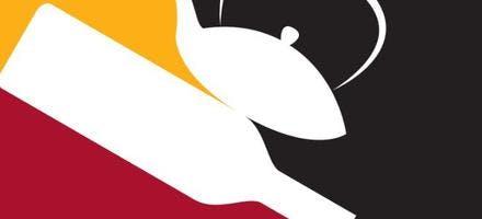 http://haussmann.galerieslafayette.com/events/exposition-le-the-et-le-vin-vus-par-les-artistes/
