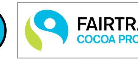 label fairtrade
