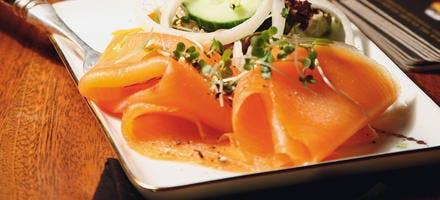saumon Sichon