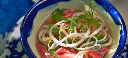 Fous de soupe (dossier soupe)