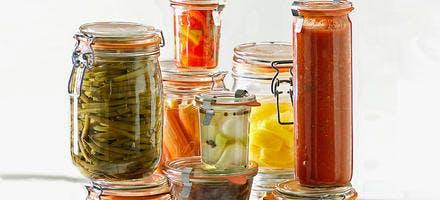 pots légumes nat