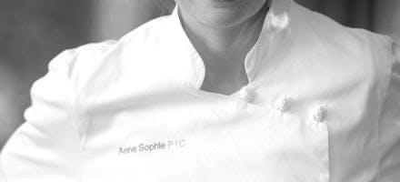 ZAnne-Sophie-Pic