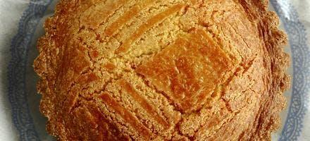 Reg_gâteau_breton