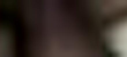 Salade forestière aux girolles et aux lardons