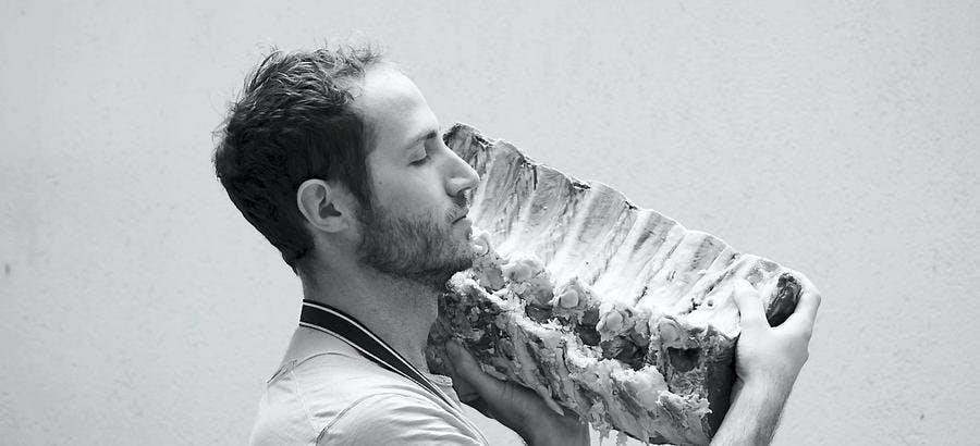 5 raisons d'aimer les bouchers nouvelle vague