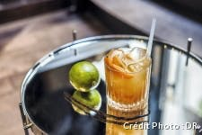 R78-rhum-cocktail-citron-kumquat_dr.jpg
