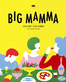 Import/Big Mamma.jpg
