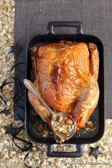 R74-dinde-foie-gras_fn.jpg
