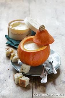 R75-fondue-potimarron_cm.jpg