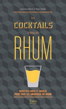 Import/Livre Cocktails-Rhum - copie.jpg