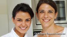 R61-defi-chef-lyon-tabata-bonardi-2_fm.jpg