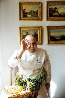 R74-defi-chef-julien-allano-grignan-legumes-automne_ec.jpg