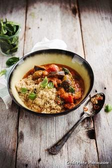 R76-quinoa-aubergine-paprika_ss.jpg