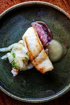R76-reportage-bristol-restaurant-pony_ar.jpg