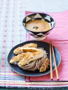 R76-tonkatsu-curry_cm.jpg