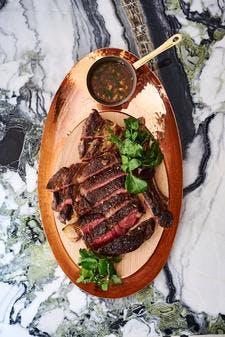 R76-viande-clover-grill-piege_dr.jpg