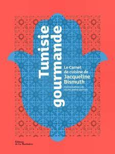 R77-livre-tunisie-gourmande_dr.jpg