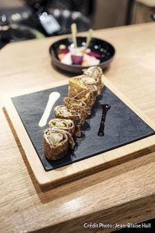 R77-rolls-galette-sarrasin-wrap-sushi-artichaut-wakame_jbh.jpg
