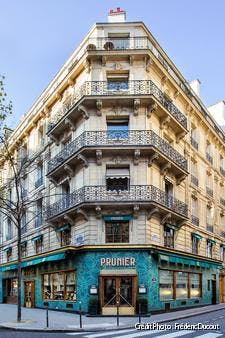 R80-huitres-prunier-paris-restaurant-chef_fd.jpg