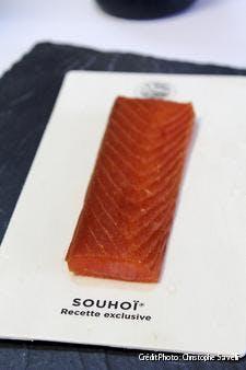 Souhoï