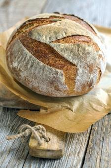 boule-pain-campagne-cereale_istock.jpg