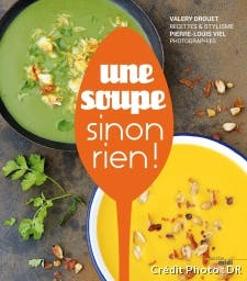 R75-Soupe-Sinon-Rien_DR.jpg