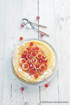 R75-gâteau-crêpe-cerise_dc.jpg