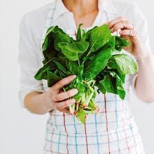 illust-salade-vert-legumes-laitue_is.jpg