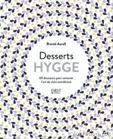 plat 1 desserts hygge 2.jpg