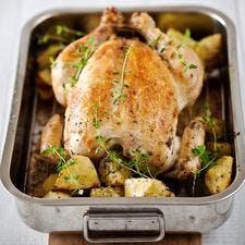 poulet-roti_istock.jpg