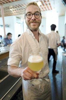 Bière - Québec